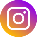 Instagram client.tips